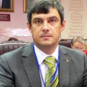 Николай Дронов