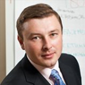Вячеслав Утенин